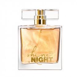 Shine by Night EdP