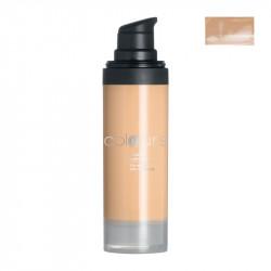 Colours Krémový make-up (Light Sand)