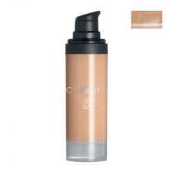 Colours Krémový make-up (Medium Sand)