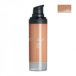 Colours Krémový make-up (Medium Caramel)
