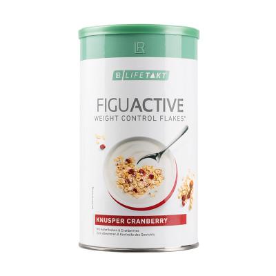 LR LIFETAKT Figu Active Lupínky