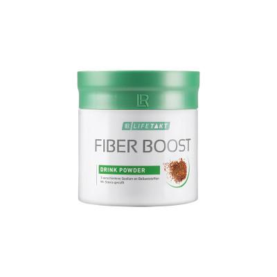 LR LIFETAKT Fiber Boost Nápoj v prášku