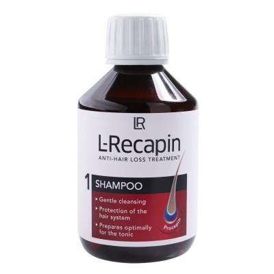 L-Recapin Šampon