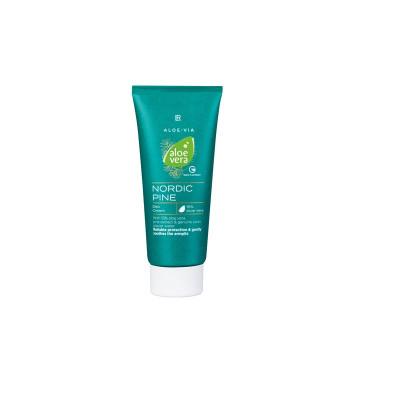 Aloe Vera Nordic Pine Krémový deodorant