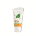 Aloe Vera Sun SPF 50 Anti-aging fluid