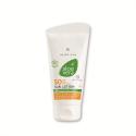 Aloe Vera Sun SPF 50 Opalovací krém